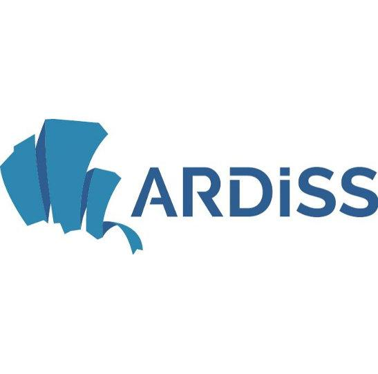 ARDISS: RIAPERTI I TERMINI PER L'ASSEGNAZIONE DI BORSE DI STUDIO